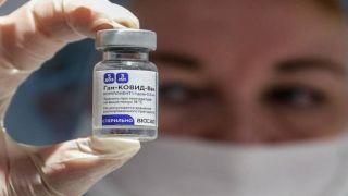 Коронавирус: эксперты ЕМА отправляются с инспекцией в Россию