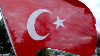 ЕС одобрил санкции против Турции из-за буровых работ в ИЭЗ Кипра