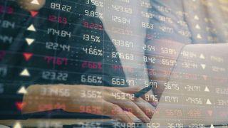 Семь из 10 ведущих экономик проявят себя в 2030 году