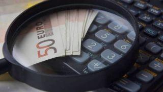 Налоговая декларация 2021: изменение положений, касающееся всех
