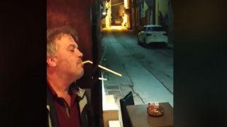 Эллинарас: как обойти закон по борьбе с курением