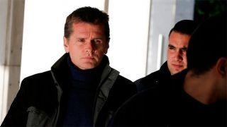 Суд над Александром Винником завершится сегодня  в Париже