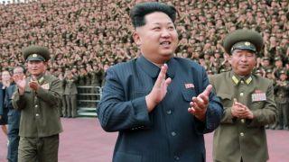 Северная Корея: первая «жертва коронавируса»