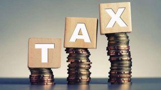 Предприятия будут платить  на 30% меньше налогов