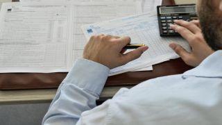 Крайний срок подачи налоговых деклараций