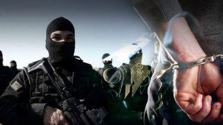 Борьба с терроризмом помешала заказному убийству
