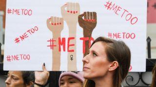 Более 100 жалоб на профессора ΑΠΘ за сексуальные домогательства