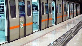 Тендер на строительство 4-ой линии афинского метро начался со скандалов