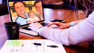 Электронный реестр детей для усыновления будет доступен к концу января