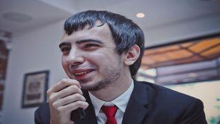 Пранкер разыграл журналиста, призвавшего разбомбить Крымский мост