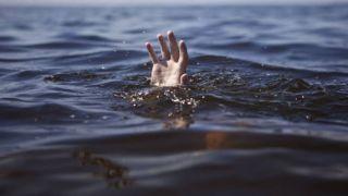 С каждым летом Греция оплакивает все больше и больше утопленников
