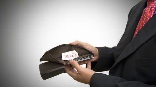 Прощай лето: налоги, которые предстоит выплатить до конца года