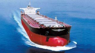 Китай готовится «заполнить» мировой океан кораблями без капитанов