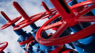 Газпром готов снизить для европейских стран цену на газ