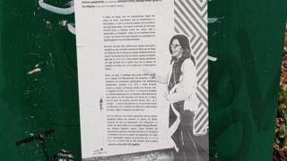 Жителей окрестностей Педион Ареос... обвиняют в расизме!