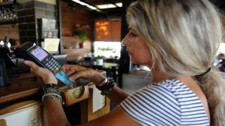 Налоговые бонусы для карточных платежей