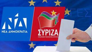 Греция: Досрочные парламентские выборы назначат на июнь