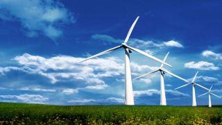 ДЕИ и Volterra развивают парк возобновляемых источников энергии