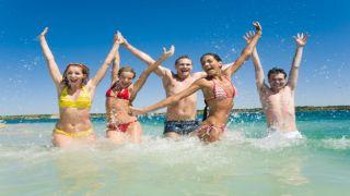 Программа «Туризм для всех»: вопросы и ответы