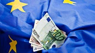 Пострадавшая от катаклизмов Греция получит помощь ЕС