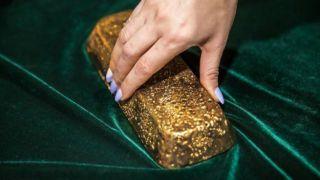 Греческое золото: инвестиции Eldorado Gold