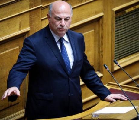 Греция: за богохульство сажать не будут...