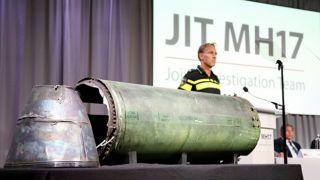 Австралия и Нидерланды официально обвинили РФ в катастрофе MH17