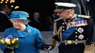 Великобритания: одиночество королевы и размышления о наследнике престола после кончины принца Филиппа