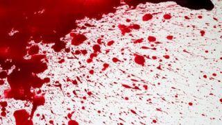 Семейная трагедия: убил жену и покончил с собой