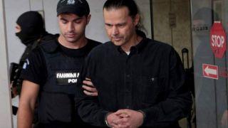 """Террорист из """"17 ноября"""" добивается освобождения из тюрьмы, ссылаясь на проблемы со здоровьем"""