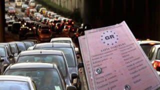 Завтра ответят в суде обвиняемые по нелегальной выдаче водительских прав