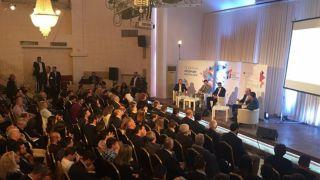 Врутсис: Новая демократия - последняя надежда для страны