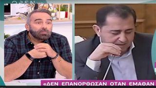 Радио «Арвила» оштрафовали на 100 тысяч за сатиру