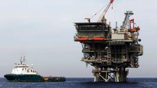 За всем стоит борьба за газ в Средиземноморье...