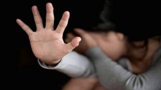Советы полиции жертвам сексуального насилия