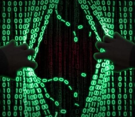 Турецкие хакеры взломали правительственные сайты Греции
