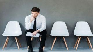 7 мер поддержки занятости