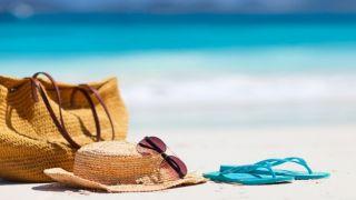 16% всех греческих предприятий прямо или косвенно связаны с туризмом