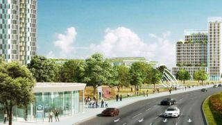 Греция: Крупные инвестиции в торговые центры