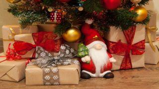 «Держи карман шире»: во сколько обойдутся рождественские праздники?