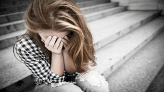 Трагедия в Мосхато: Откровения 43-летнего, виновного в доведении учащейся до самоубийства