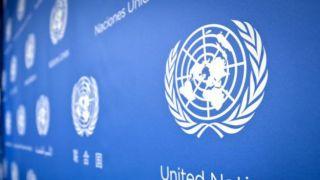 ООН утвердила Глобальный пакт о миграции