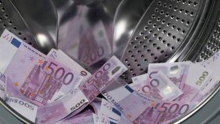 """Греция сдала """"экзамен"""" по борьбе с коррупцией"""