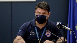 Хардальяс объявил о новых мерах против коронавируса