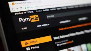 Греческий порнофильм - кандидат на «Порно Оскар»
