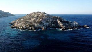 Греция объявила об открытии «исключительно важного» поселения раннего бронзового века