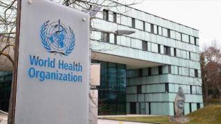 ВОЗ предупреждает - второй год пандемии может вызвать больше летальных исходов
