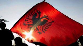 Албания защищает захват собственности греческого меньшинства