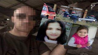 Следы серийного убийцы с Кипра ищут в Греции