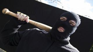 Арест 11 рэкетиров, держащих в страхе владельцев бизнеса
